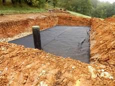 avantages prix d une fosse septique co 251 t pour vidange