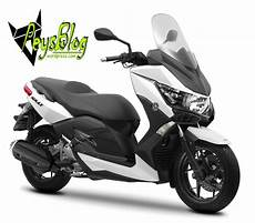 Modifikasi Yamaha Nmax 155 by 62 Harga Motor Yamaha Nmax New Modifikasi Yamah Nmax