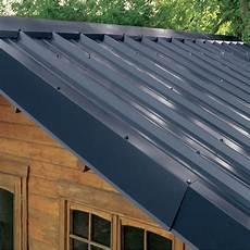 accessoires de toiture secondaire accessoires de toiture