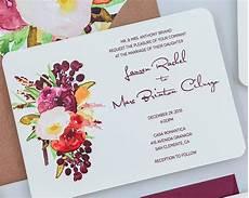Create Wedding Invitation Free