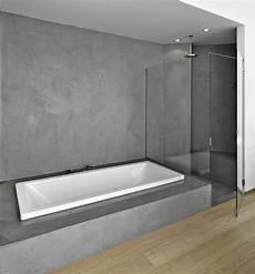 beton ciré salle de bain b 233 ton cir 233 salle de bain