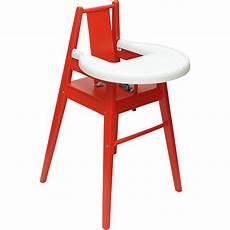 ikea chaise bebe test ikea blames avec tablette chaises hautes pour
