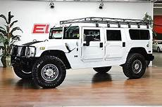 how can i learn about cars 2010 hummer h3 lane departure warning car pictures hummer h1