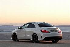 car review 10097 mercedes amg 45 coupe