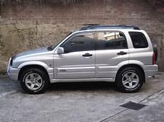 how things work cars 2001 suzuki grand vitara instrument cluster radgv 2001 suzuki grand vitara specs photos modification info at cardomain