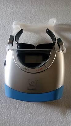 jual alat terapi mata ibrite di lapak elektronik petra elc