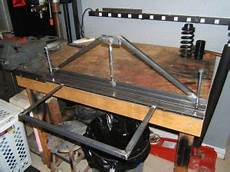 sheet metal brake craigslist amulette