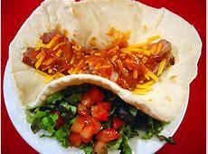 grilled steak soft tacos_image