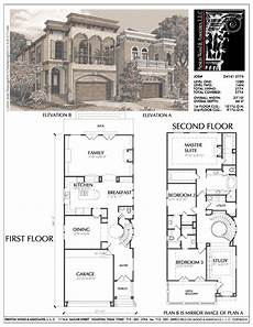 waterfront narrow lot house plans waterfront narrow lot house plans 2021 hotelsrem com