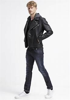 blousons en cuir les 12 plus belles vestes en cuir homme