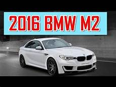 2016 bmw m2 redesign interior and exterior youtube