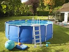 installer piscine hors sol sur 92998 amenagement piscine hors sol tubulaire