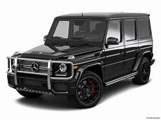 mercedes g class 2017 g 65 amg in uae new car prices
