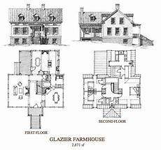 russell versaci house plans old house plans russell versaci new old house plans