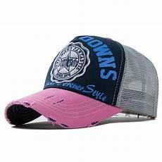 topi baseball snapback breakdowns pink jakartanotebook com