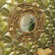 arredamento bambu bambu arredamento 07 specchio esaurito onfuton