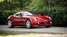 alfa romeo 8c is set to return with 700 hp here s what it has to live up to