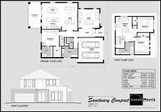 small double storey house plans double storey house plans theradmommy com
