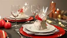 Vid 233 O De No 235 L Des Tisanes Maison En Cadeau D Assiette