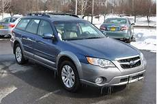how to learn about cars 2008 subaru outback regenerative braking 2008 subaru outback photos informations articles bestcarmag com