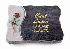 urnengrabsteine im shop kaufen memorum grabmale