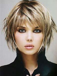 20 gorgeous layered hairstyles haircuts in 2020 the trend spotter