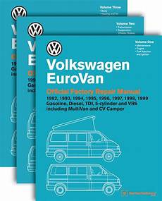 free online auto service manuals 1993 volkswagen eurovan windshield wipe control volkswagen eurovan official factory repair manual 1992 1999