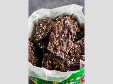 chocolate holiday bark_image