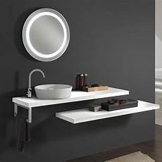 mensola lavabo da appoggio mensola bagno appoggio lavabo termosifoni in ghisa