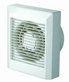 Kitchen Exhaust Fan Supplier In Singapore by Competitive Price Wall Mounted Bathroom Exhaust Fan Buy