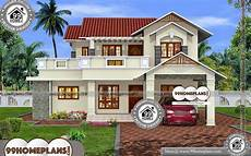 small two story home plans 75 most beautiful 2000 sq ft house plans kerala 60 small two story floor