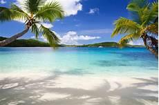 caribbean islands destinationvows