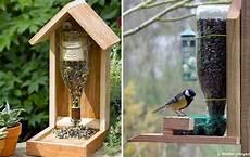fabriquer un nichoir pour oiseaux fabriquer maison pour oiseaux bois ventana