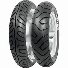 pirelli evo 21 sport scooter front tire motorcycle tires