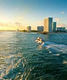 Vol Fort Lauderdale Fll Billet D Avion Fort Lauderdale