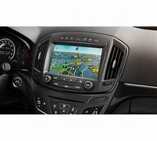 Opel Insignia Navi 900 Intellilink 13 Test Testberichte De