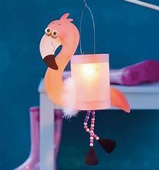 lion maken de leukste zelf geknutselde lantaarns voor