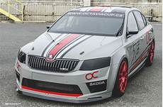 škoda Octavia Rs Cup Oc 2047x1355 Click The Photo To