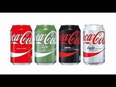 coca cola canette 3 trucs 224 faire avec une canette de coca cola