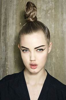 Top New Hairstyles For 2014