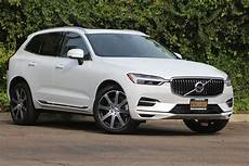 2019 Volvo Xc60 Hybrid For Sale In Escondido Ca Volvo
