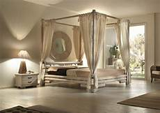 letto a baldacchino ikea 20 beautiful four poster bed designs
