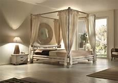 letti a baldacchino ikea 20 beautiful four poster bed designs