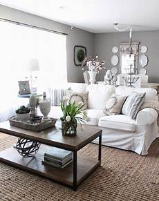 75 refreshing white living room photos shutterfly