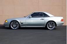 how to fix cars 1991 mercedes benz sl class auto manual 1991 mercedes benz sl500 convertible157912
