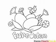 Ostereier Malvorlagen Challenge Die 20 Besten Ideen F 252 R Malvorlagen Ostereier Beste