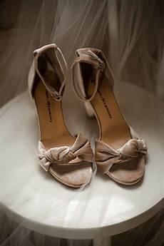 Bridal Shoes Tauranga j photo co ethereal styled shoot tauranga new zealand