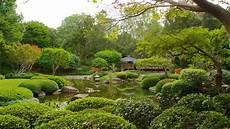 Garden Brisbane by Brisbane Botanic Gardens In Brisbane Queensland Expedia