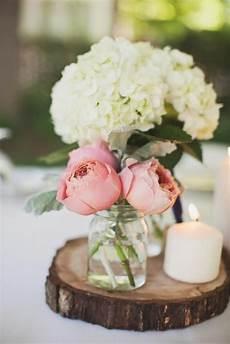 Wundersch 246 Ne Elegante Hochzeitsdeko Mit Blumen W O H N