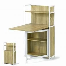 meuble cuisine avec table escamotable ikea id 233 e pour cuisine